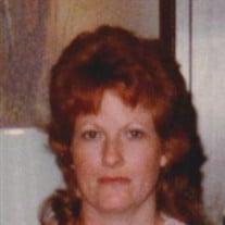 Mrs. Kay Evans