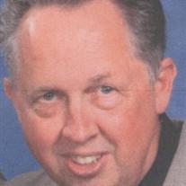 Lanny Warren Carlyle