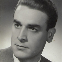 Rudolf Komisza
