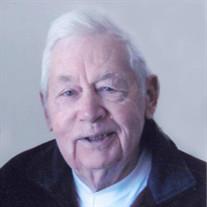 Guy W. Yuhasey