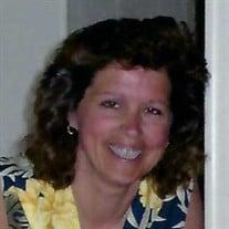 Jacqueline A. Conroy