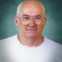 Carl B. Addison