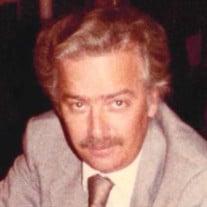 Thomas J. Kowalski