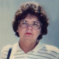 Leatrice Joy Eik