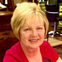 Brenda S. Mclemore