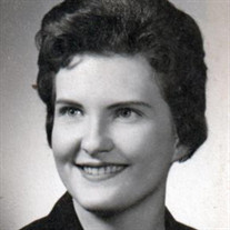 Ethelene R. Russell