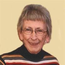 Mary Kay Lacy