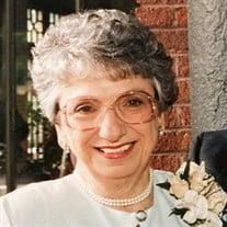 Rosalie Licavoli