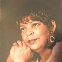 Valerie Ann Clark