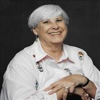 Beverly A. Greene