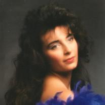 Susana G. Adame-Watkins