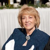 Janet Finn