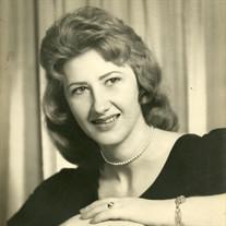 Julie Basham