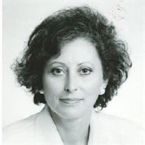 Jeanne Dianne Farley