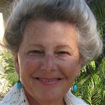 Norma J. Gaspari