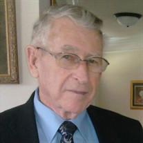 LaRue Ray Maynard