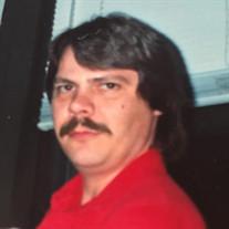 Jeffrey Allan Eyler