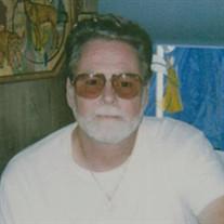William Craig Wycoff