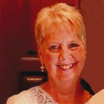 Rita Pearce