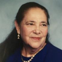 Eloisa Valencia