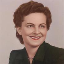 Rosemary White