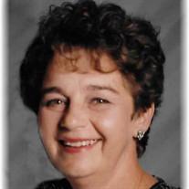 Mary J. Geisler