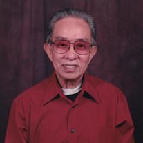 George C Tran