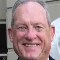 Rick Mann