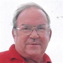 Donald Leroy Horsley