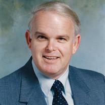 Wayne C. Mills