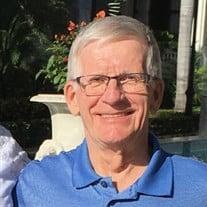 Dennis J. Kytola
