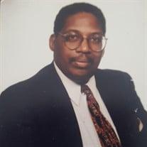 Harrison D. Fifer