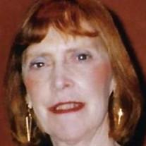 Nadine A. Verra