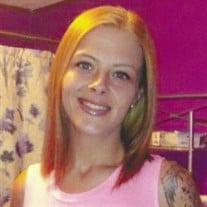 Rebecca Lynn Hayworth