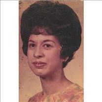 Anita Vasquez