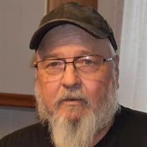 Thomas E. Walters