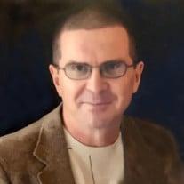 Jeffry A. VanLaanen
