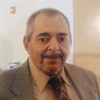 Mr. George Ferise
