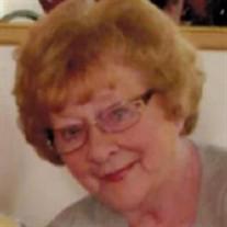 Doris J. Novak