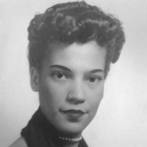 Vietta Yolanda Glasper