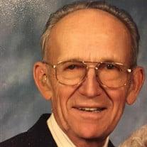 Roger Peerbolte