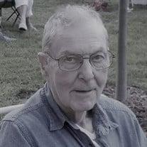 Gene F. Clayton
