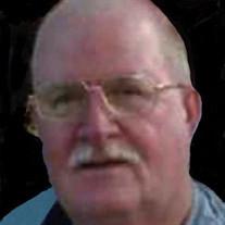 Earl Lynn Owens