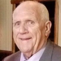 Joseph A. Lionarons