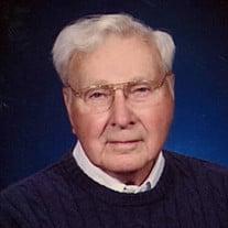 Eugene L. Nell