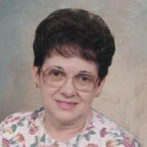 Marjorie Waskosky