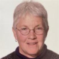 Cynthia L Mitchell