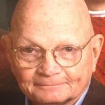 David L. Dayton