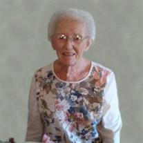 Phyllis M. Tacey