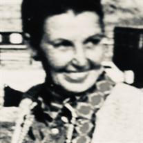 Elizabeth Lanham Turner